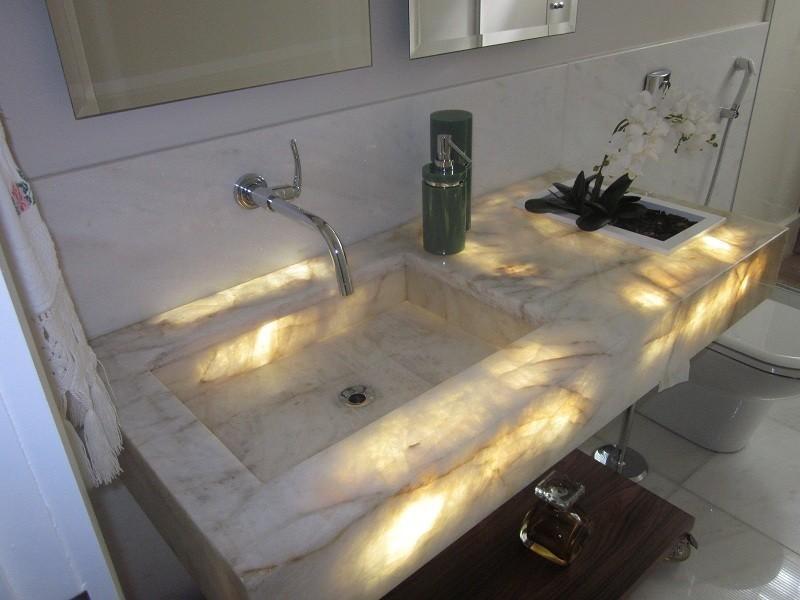 onyx kitchen backsplash aid juicer quartzite countertops inspiration gallery