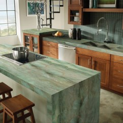 White Kitchen Island With Granite Top Islands On Sale Quartzite Countertops Inspiration Gallery