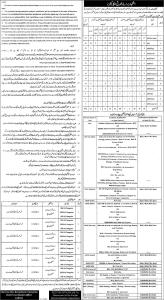 lodhran district jobs