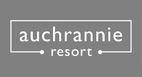 Media Release: Auchrannie Resort unveils new luxury