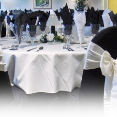 Places To Rent Tables And Chairs Best Gaming Chair Under 100 Tents For Rental Miami Party Wedding Event