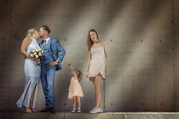 Hochzeitsshooting in Bernau Allmie Hochzeitsfotograf