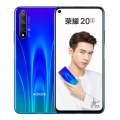 Honor 20S Price In BD