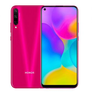 Honor Play 3 Price In BD