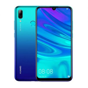 Huawei P Smart 2019 Price In BD