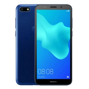 Huawei Y5 Lite 2018 Price In BD