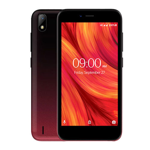 Lava Z41 Price In BD