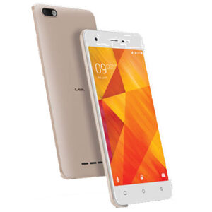 Lava Z60s Mobile Price In BD