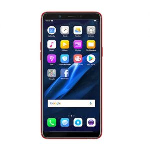 Oppo F7 Youth Price In BD