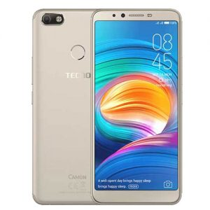 Tecno Camon X Price In BD
