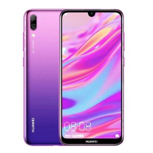 Huawei Enjoy 9 Price In BD
