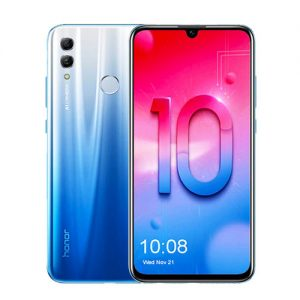 Huawei Honor 10 Lite Price In BD