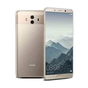 Huawei Mate 10 Price In BD