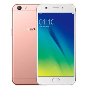 Oppo A57 Price In BD