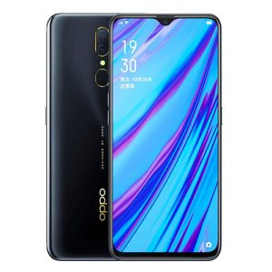 Oppo A9x Price In BD