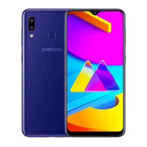 Samsung Galaxy M10s Price In BD