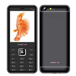 Symphony T105 Price In BD