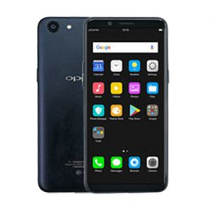Oppo A83 Price In BD