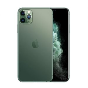 Apple iPhone 11 Pro Max Price In BD