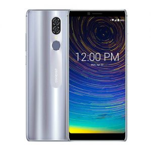 Coolpad Legacy Price In BD