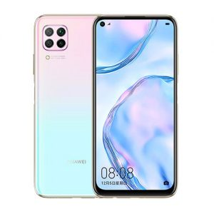 Huawei P40 Lite Price In BD