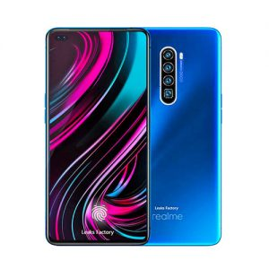 Realme X50 Price In BD