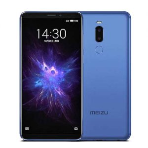 Meizu Note 8 Price In BD