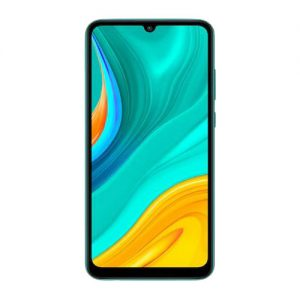 Huawei Enjoy 10e Price In BD