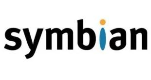 Tutte le APP NON Compatibili con Symbian Belle : Elenco