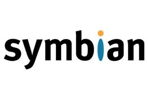 Da Symbian a Lumia come trasferire contatti musica foto