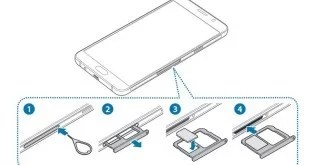 Huawei P8 e Huawei P8 Lite aggiornamento Android 6