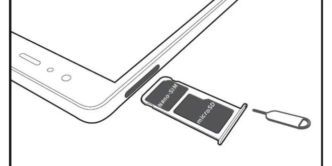 Quale scheda telefonica ci vuole su Huawei P9 Plus