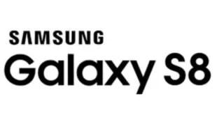 Nokia Lumia 900 e Samsung Galaxy S3 : Caratteristiche e
