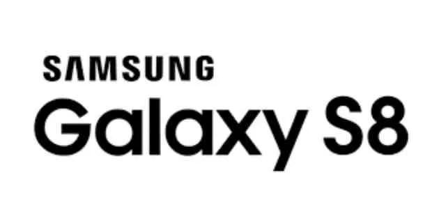 Galaxy S8 trucchi segreti per esperti