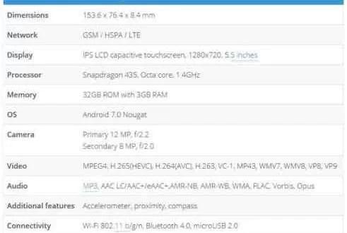 Manuale Huawei Y7 Prime Libretto istruzioni Pdf