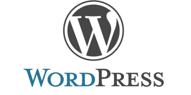 Manuale Italiano Wordpress Pdf creare siti professionali