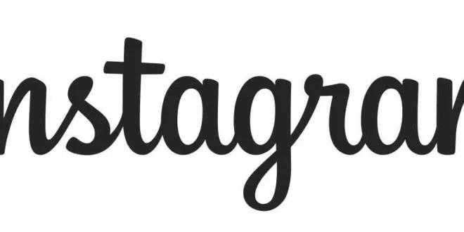 Foto Instagram perfette con smartphone Huawei