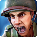 Battle Islands: Commanders Latest 1.4 Mod Hack Apk [Unlimited Coins]