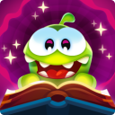Cut the Rope FULL FREE Mod 3.10.1 Apk [Unlimited Money]