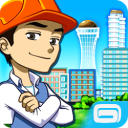 Little Big City Latest 4.0.6 Mod Hack Apk [Unlimited Money]