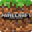 Minecraft: Pocket Edition 1.2.0.2 Mod Hack Apk [No Damage]