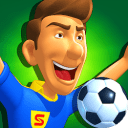 Stick Soccer 2 Latest 1.0.7 Mod Hack Apk [Unlimited Money]