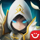 Summoners War Mod 4.2.8 Apk [God Mod/High Attack]