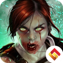 Zombie Hunter: Apocalypse Latest 2.4.2 Mod Hack Apk [Unlimited Money]