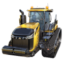 Farming Simulator 18 Mod 1.4.0.6 Apk [Unlimited Money]