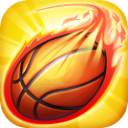 Head Basketball Mod 1.12.0 Apk [Unlimited Money]