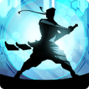 Shadow Fight 2 Mod 2.0.1 Apk [Unlimited Money]