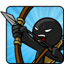 Stick War: Legacy Mod 1.11.31 Apk [Unlimited Money/Gems]