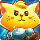 Cat Quest Mod 1.2.2 Apk [Unlimited Money]