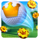 Golf Clash Mod 93.0.5.209.0 Apk [Unlimited Money]